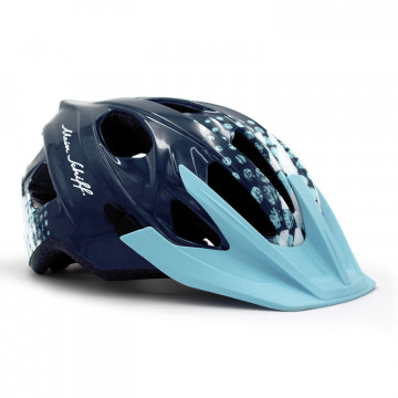 Helm klein