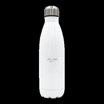 Isolierflasche Premium