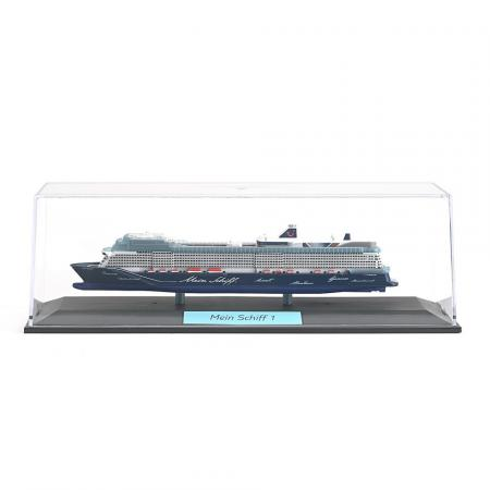 Schiffmodell NEUE Mein Schiff 1